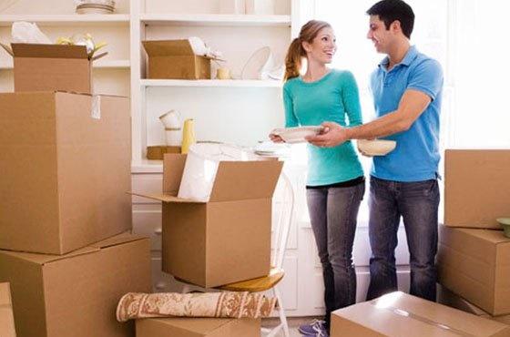 Bạn đã chọn được đúng đơn vị chuyển nhà trọn gói?