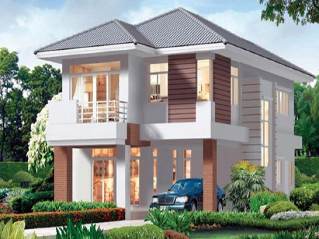 Tư vấn chọn mua nhà mới theo phong thủy