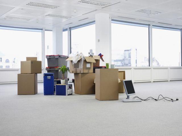 Cách chọn ngày giờ khi chuyển văn phòng hợp phong thủy