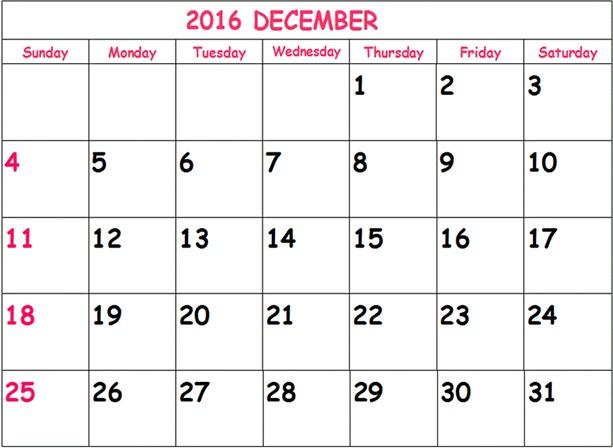 Chọn ngày tốt, xấu tháng 12 năm 2016 để chuyển nhà, chuyển văn phòng?