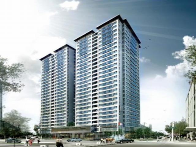 Những lưu ý chuyển nhà tại các chung cư mới cao tầng