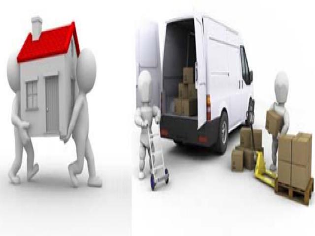 Cách vận chuyển nhà chung cư đạt hiệu quả