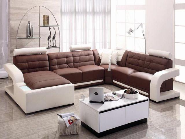 Cách vận chuyển ghế sofa khi chuyển nhà