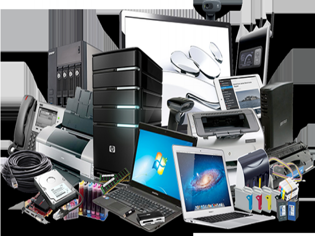 Một số cách chuyển máy tính văn phòng đảm bảo đúng nguyên tắc đóng gói an toàn
