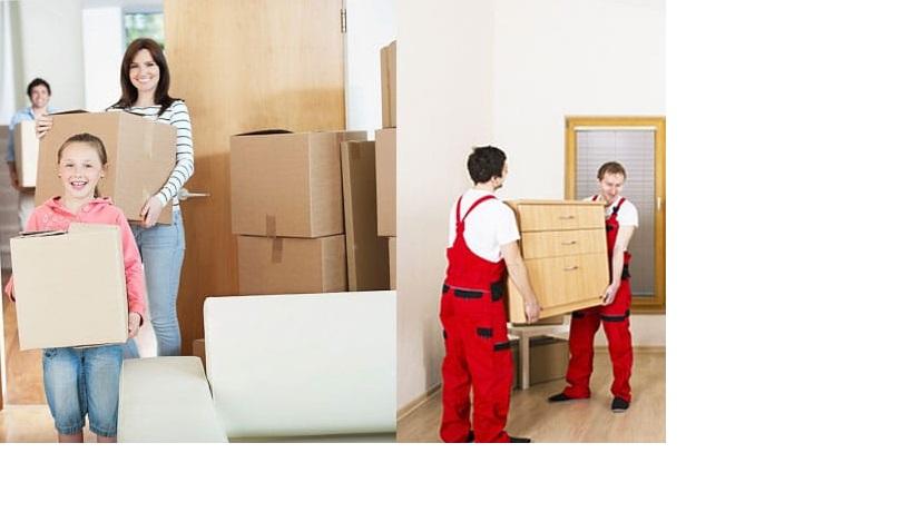Cách phòng tránh để không chọn nhầm dịch vụ chuyển nhà rởm