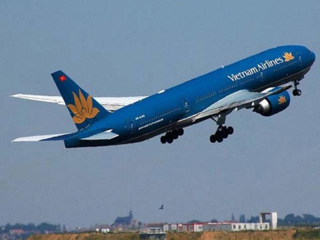 Khi nào nên lựa chọn dịch vụ chuyển nhà bằng hàng không?