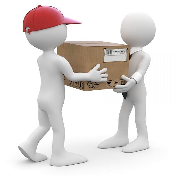 Dịch vụ chuyển nhà cho người độc thân