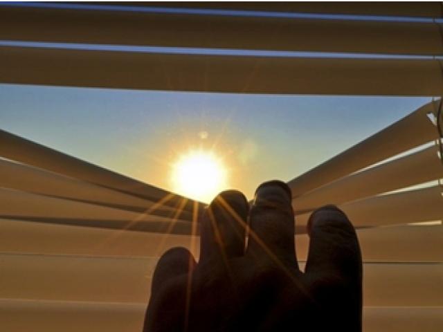 Chia sẻ kinh nghiệm chuyển nhà trong mùa hè nóng nực