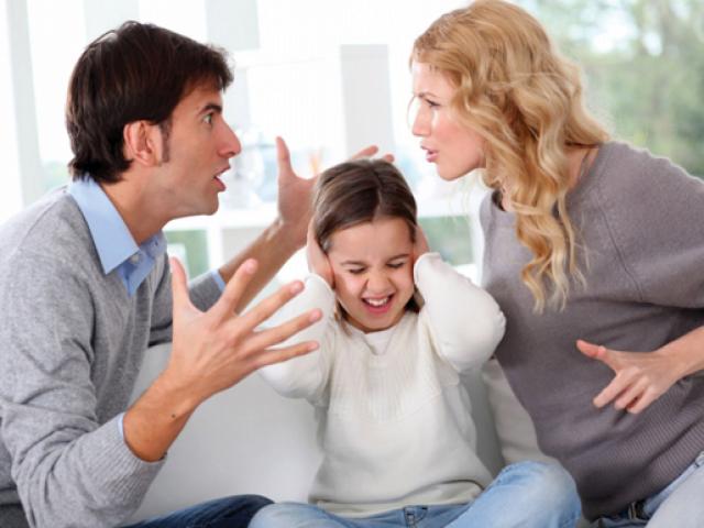 Chuyển nhà có nên nhờ người thân giúp đỡ?