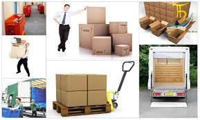 Chọn đơn vị nào chuyển nhà chuyển văn phòng rẻ nhất mà tốt nhất?