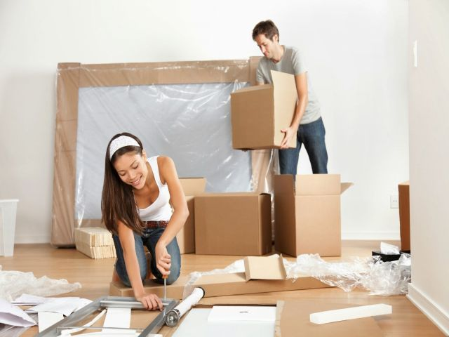 Tại sao lại kiêng chuyển nhà vào tháng 7 âm lịch
