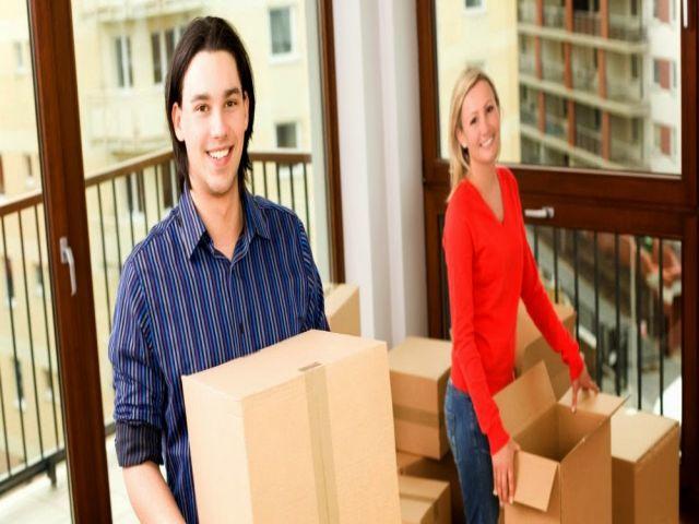 Nên chuyển nhà vào thời gian nào?