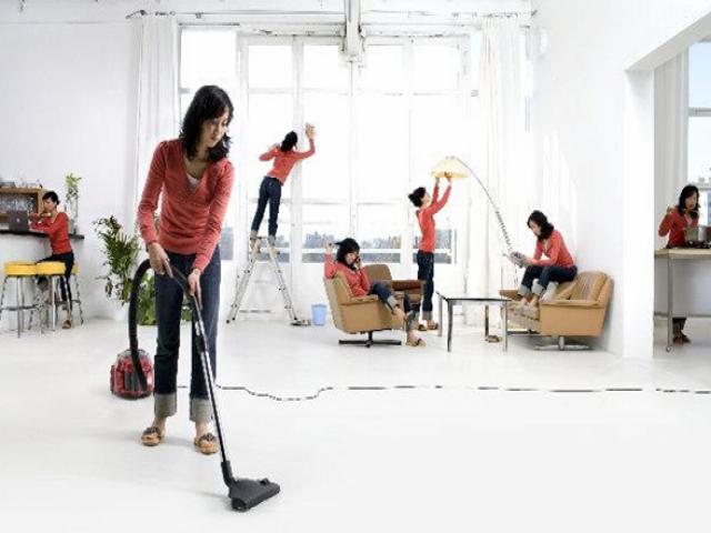 Cách chuyển nhà an toàn tiết kiệm thời gian