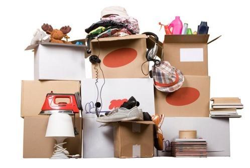 Những thuận lợi và khó khăn khi chuyển nhà ở chung cư