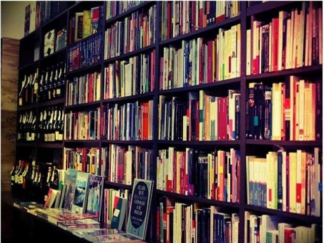 Chuyển văn phòng hiệu sách, nhà sách cần lưu ý điều gì?