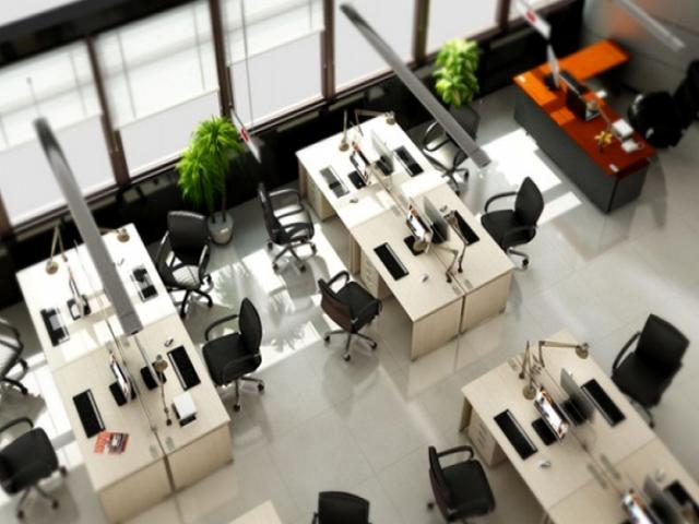 Những điều cần tránh khi chuyển văn phòng đến địa điểm mới