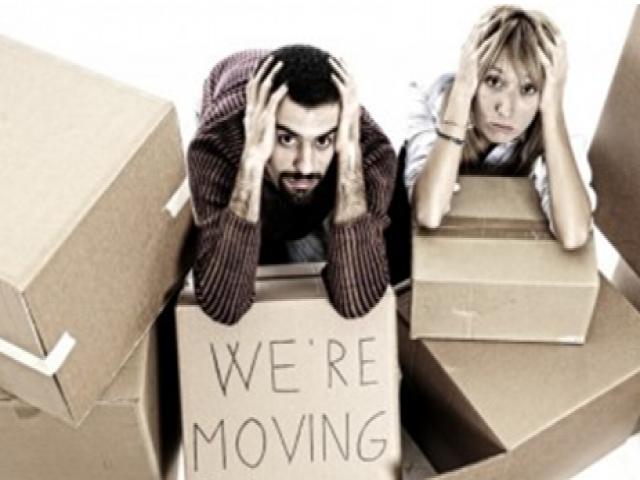 Những bí quyết để chuyển văn phòng nhanh gọn, an toàn