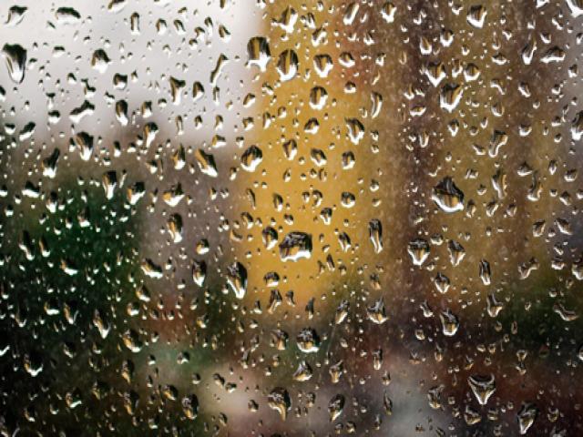 Chia sẻ kinh nghiệm trong cách chuyển văn phòng cao ốc khi trời mưa đạt hiệu quả