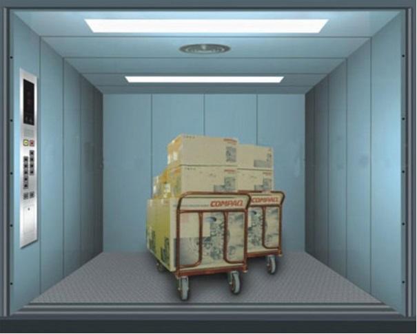 Cách chuyển nhà vào chung cư