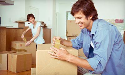 Bạn cần biết về dịch vụ chuyển nhà bằng xe tải