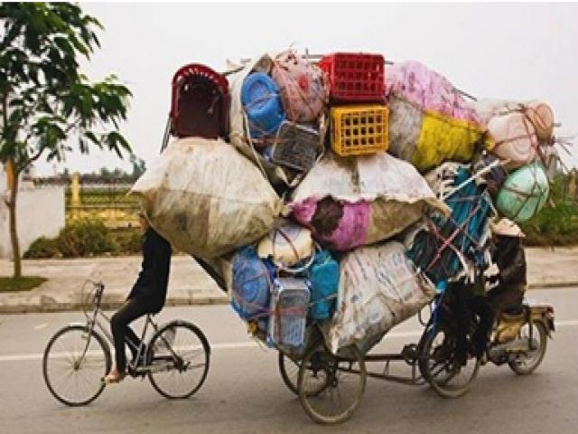 chuyển nhà có 1 không 2 tại Việt Nam