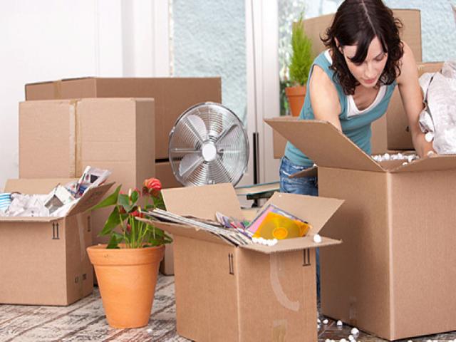 cách chuyển nhà trọn gói miễn phí