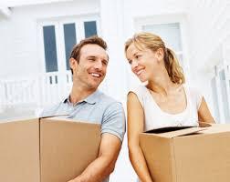 Cách chuyển nhà nhanh gọn