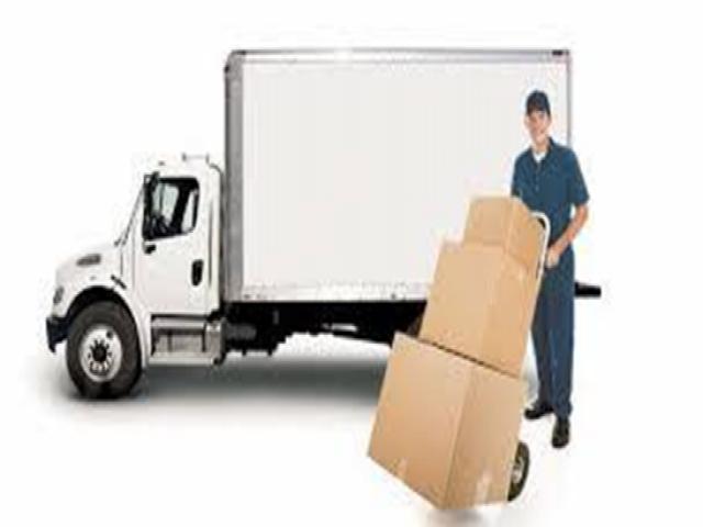 chuyển vải khi chuyển nhà đảm bảo an toàn