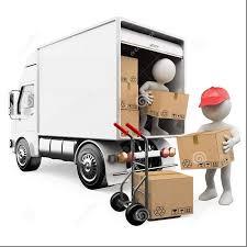 Dịch vụ chuyển văn phòng làm việc nhanh gọn