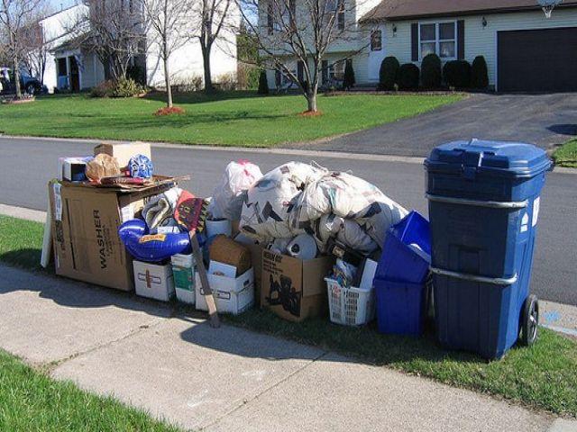 Cách giúp dọn dẹp nhà cửa luôn gọn gàng sạch sẽ