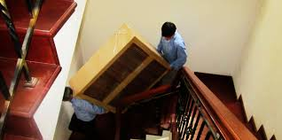 Những vấn đề bạn cần lưu ý khi chuyển nhà