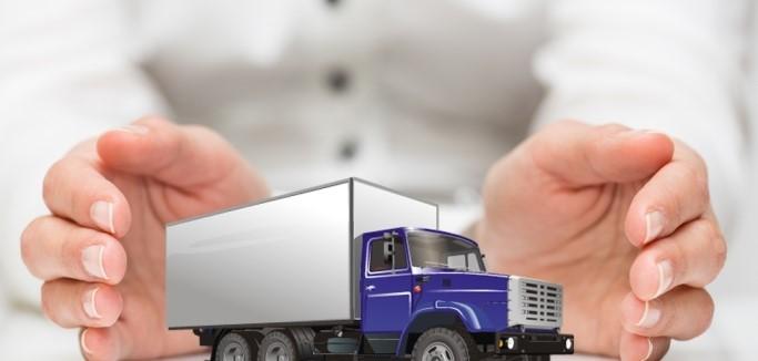 Dịch vụ cho thuê xe tải quận 1 giá rẻ, chất lượng