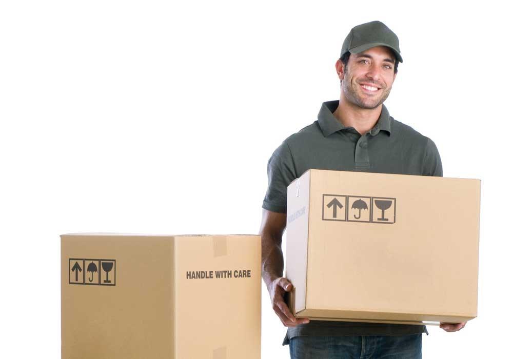 Dịch vụ cho thuê xe tải quận 10 chất lượng cao, hiệu quả vượt  mong đợi hình 2