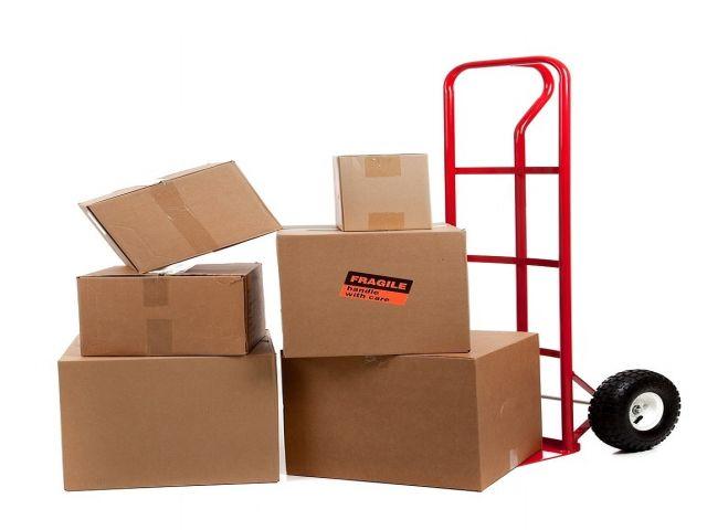 Dịch vụ cho thuê xe tải quận 11 cam kết uy tín trên mọi phương diện