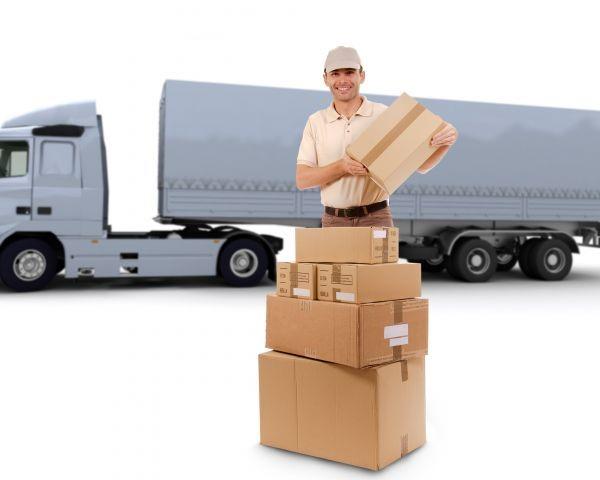 Dịch vụ cho thuê xe tải quận 9 tiết kiệm và tránh được rủi ro
