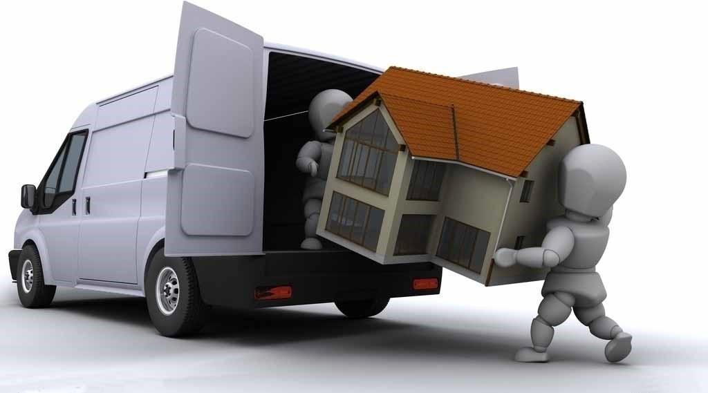 Dịch vụ chuyển nhà Hải Phòng uy tín và chất lượng