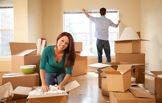 Dịch vụ chuyển nhà Ninh Bình giải pháp đơn giản cho bạn