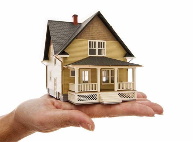 Dịch vụ chuyển nhà trọn gói uy tín và giá rẻ tại Đắk Lắk - Hình 1