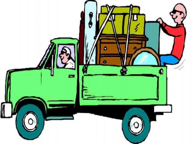 Có nên lấy giá cả để đánh giá chất lượng dịch vụ chuyển nhà không?