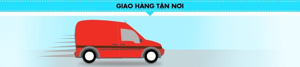 Hình ảnh mô tả dịch vụ cho thuê xe taxi tải tại quận Cầu Giấy – Hà Nội