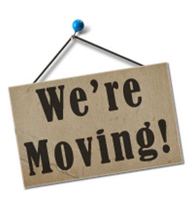 Tại sao nên chọn dịch vụ chuyển nhà, chuyển văn phòng của VN Moving?