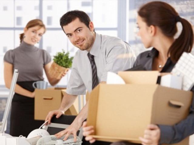 Cách tìm dịch vụ chuyển văn phòng trọn gói uy tín đảm bảo