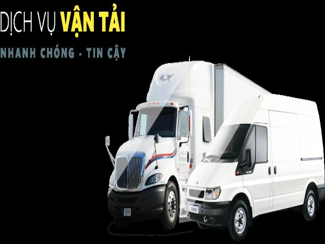 Hình Dịch vụ taxi tải giá rẻ và uy tín tại quận Hoàn Kiếm – Hà Nội