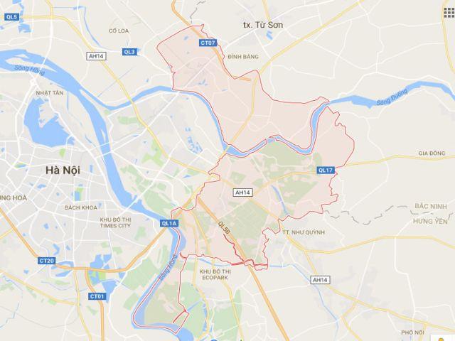 Hình ảnh Dịch vụ thuê taxi tải huyện Gia Lâm, Hà Nội