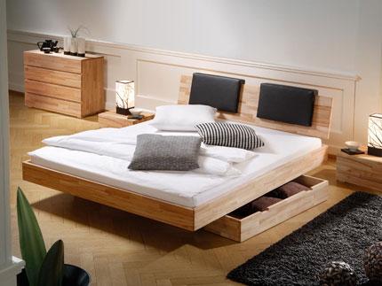 Cách dọn giường ngủ khi chuyển nhà