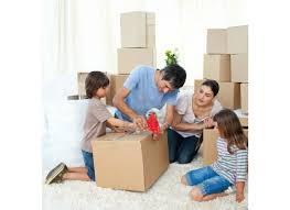 Làm thế nào để dọn nhà được nhanh và gọn nhất khi chuyển nhà