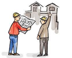 Những lời khuyên bổ ích khi sử dụng dịch vụ chuyển nhà trọn gói
