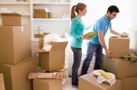 Những mẹo giúp sắp xếp và đóng gói đồ đạc một cách nhanh chóng
