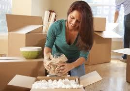 Muốn nhanh hãy gọi dịch vụ chuyển nhà trọn gói!