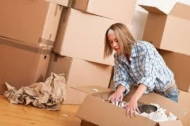 Những vấn đề thường gặp trong quá trình chuyển nhà cho khách hàng